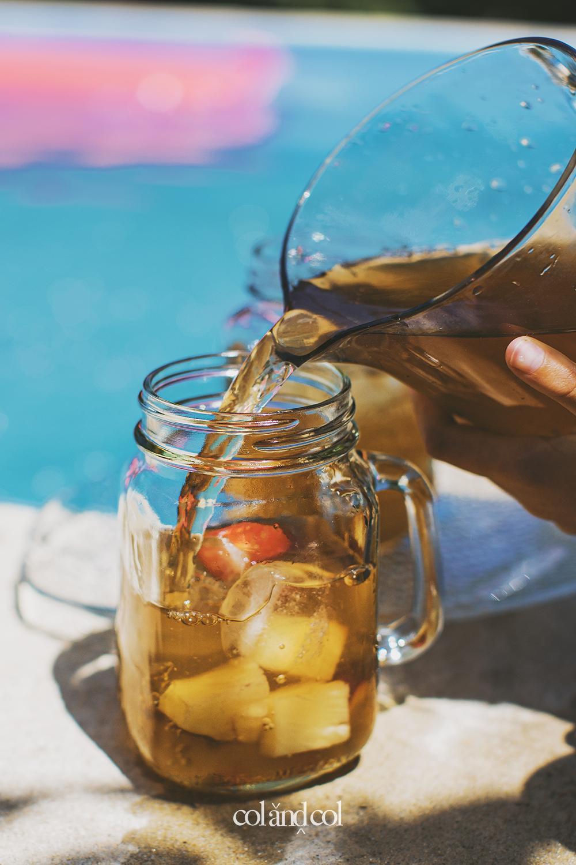 sangría-de-te-negro-verano-bebida-refrescante