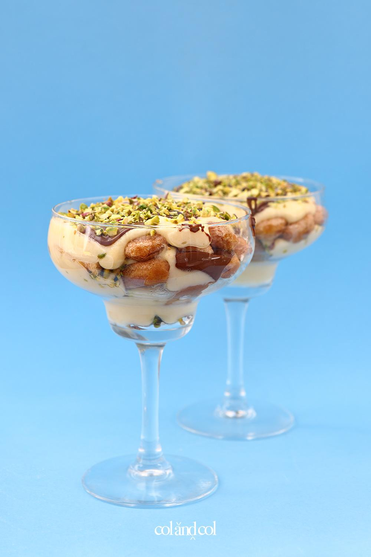 tiramisu-nutella-pistacho