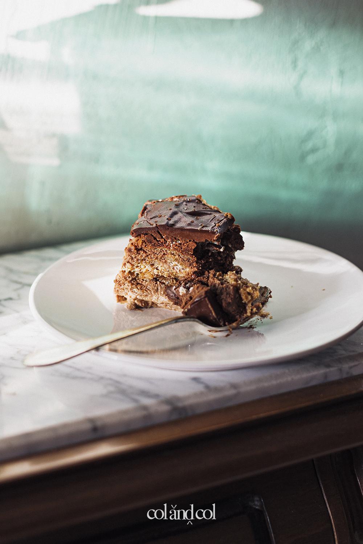 tarta-queso-y-chocolate-colandcol-receta