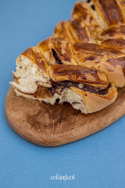 Trenza-bricohe-colandcol-receta-martindearriba
