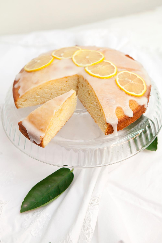 tarta-francesa-de-yogur-y-limon-receta