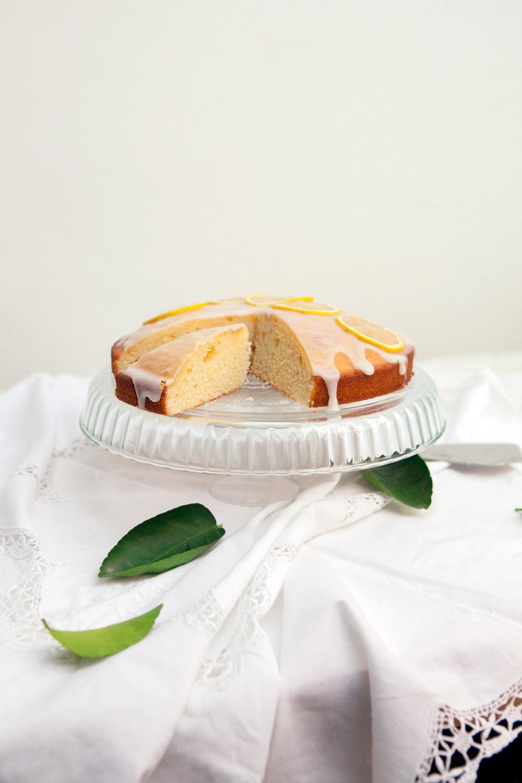 tarta-francesa-de-yogur-y-limon